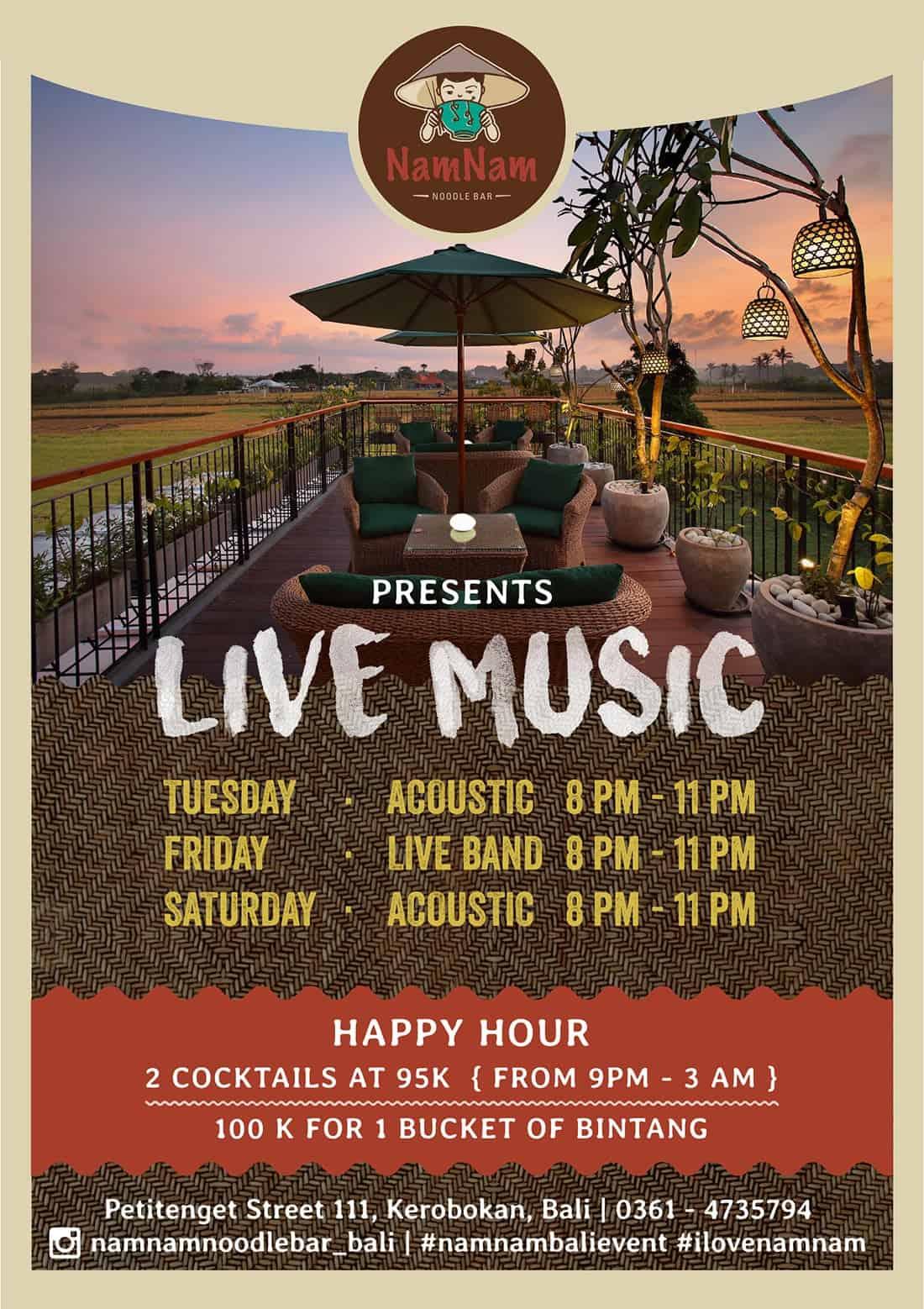 NamNam-Bali-Live-Music-week
