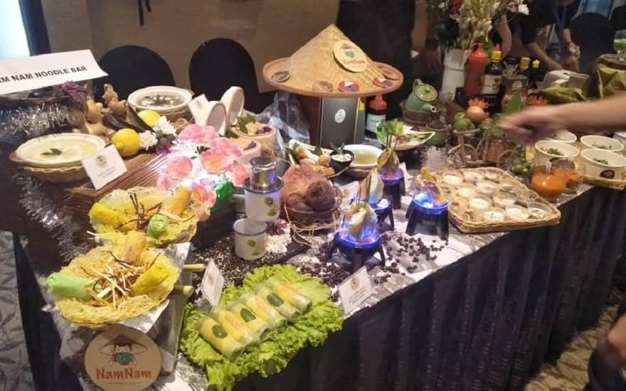 plaza-indonesia-good-food-festival-1