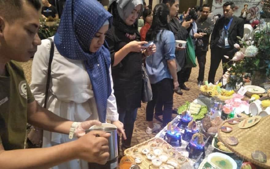 plaza-indonesia-good-food-festival-4