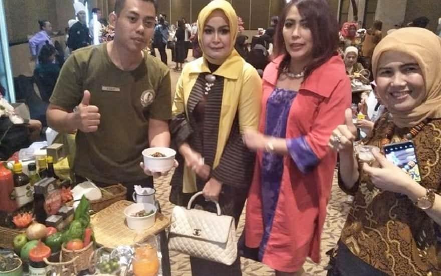 plaza-indonesia-good-food-festival-5