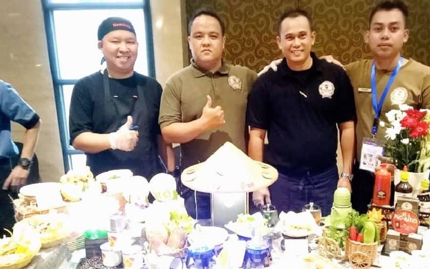 plaza-indonesia-good-food-festival-6