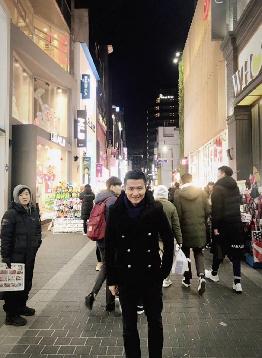 NamNam Seoul 2