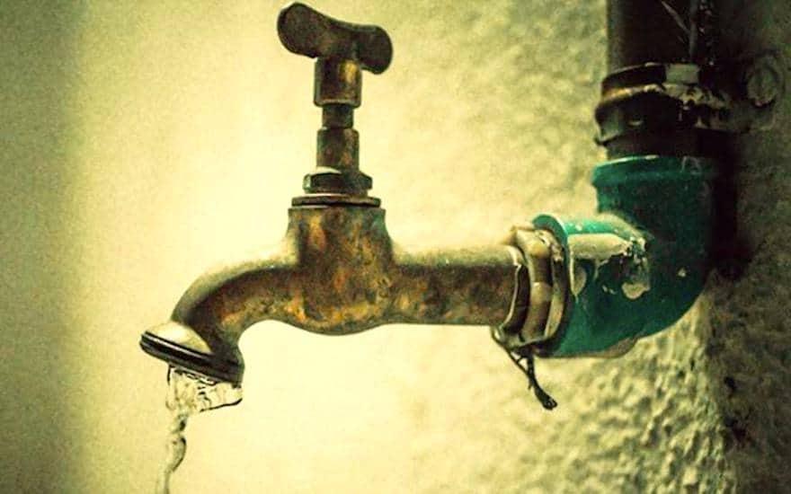 Water Waste 2