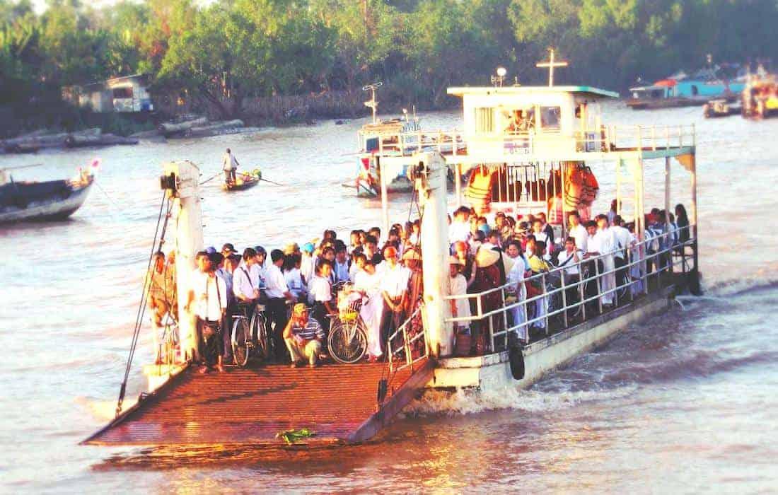 vietnamese-rivers-4