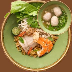 N5-Dry-Hu-Tieu-Egg-Noodle-Prawns-Porks