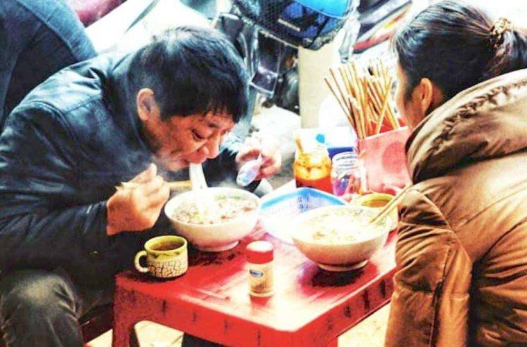 Rice-Noodles-and-Noodle-Soup-1
