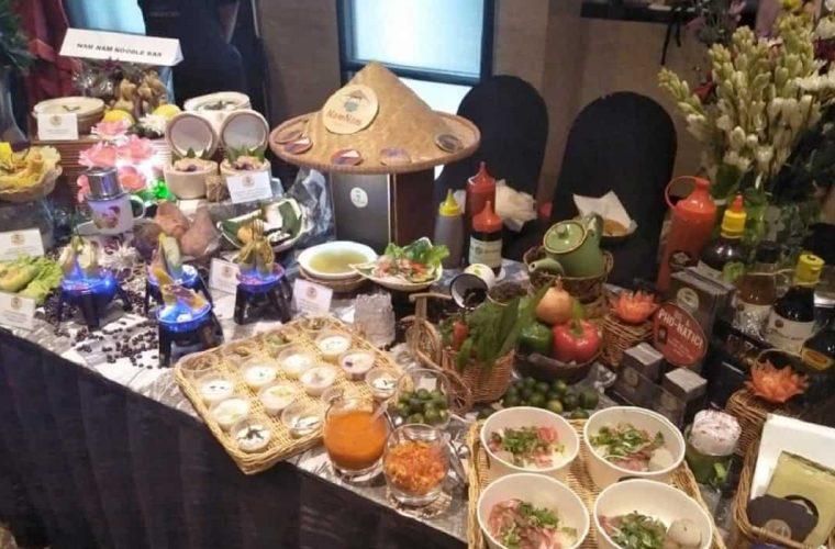 plaza-indonesia-good-food-festival-feature