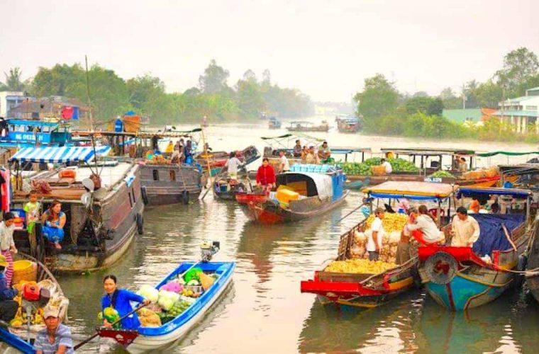 vietnamese-rivers-1